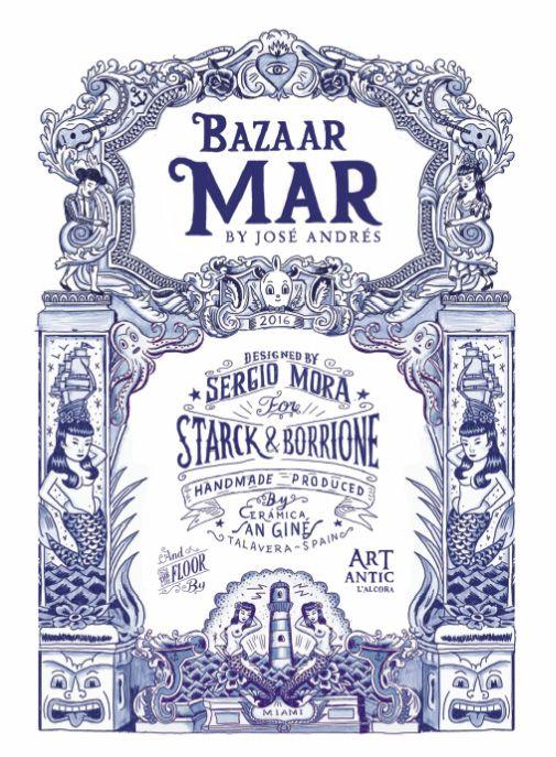 bazaar-mar