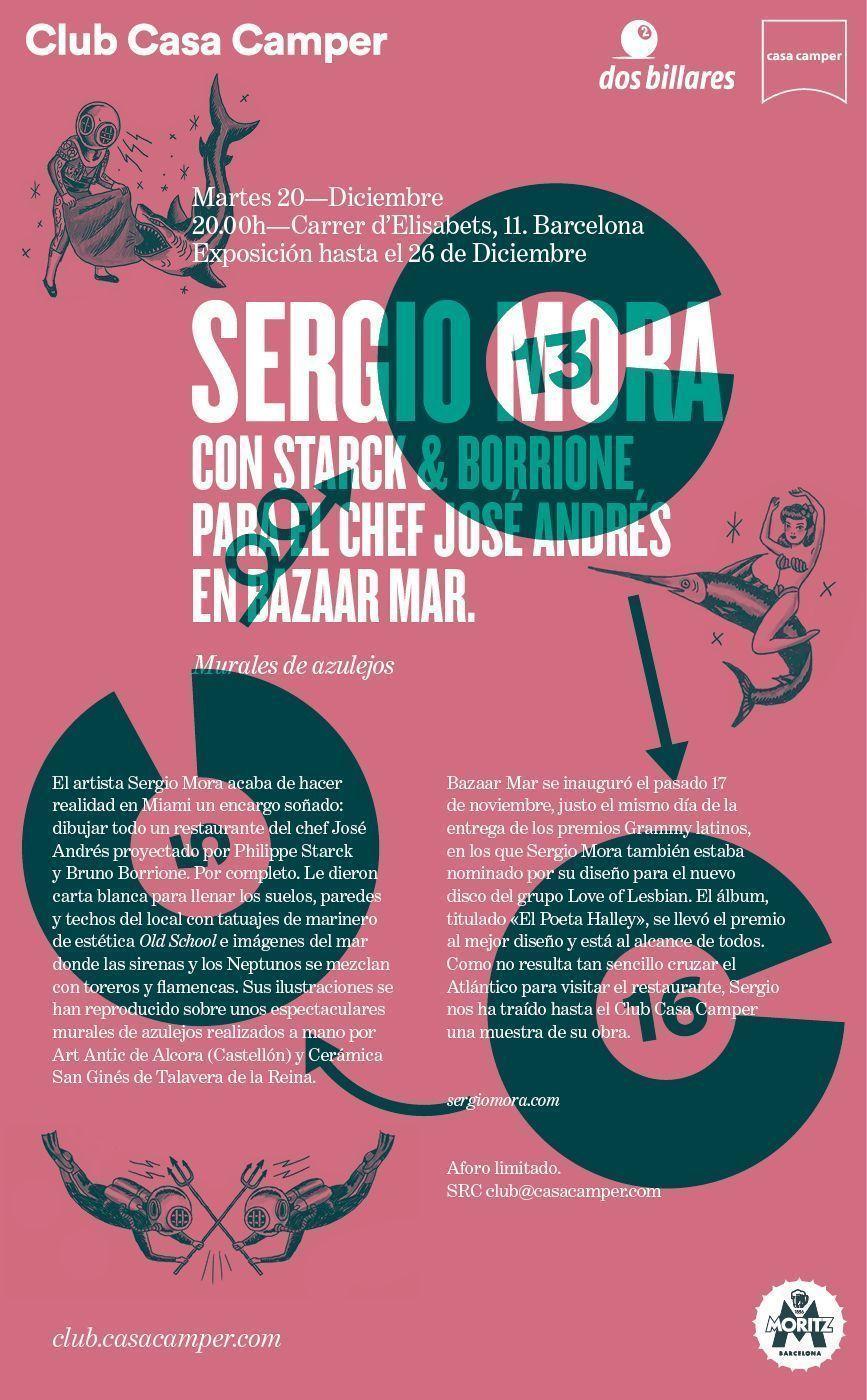 camper_ccc_invitation_20-diciembre_sergio-mora_mailing
